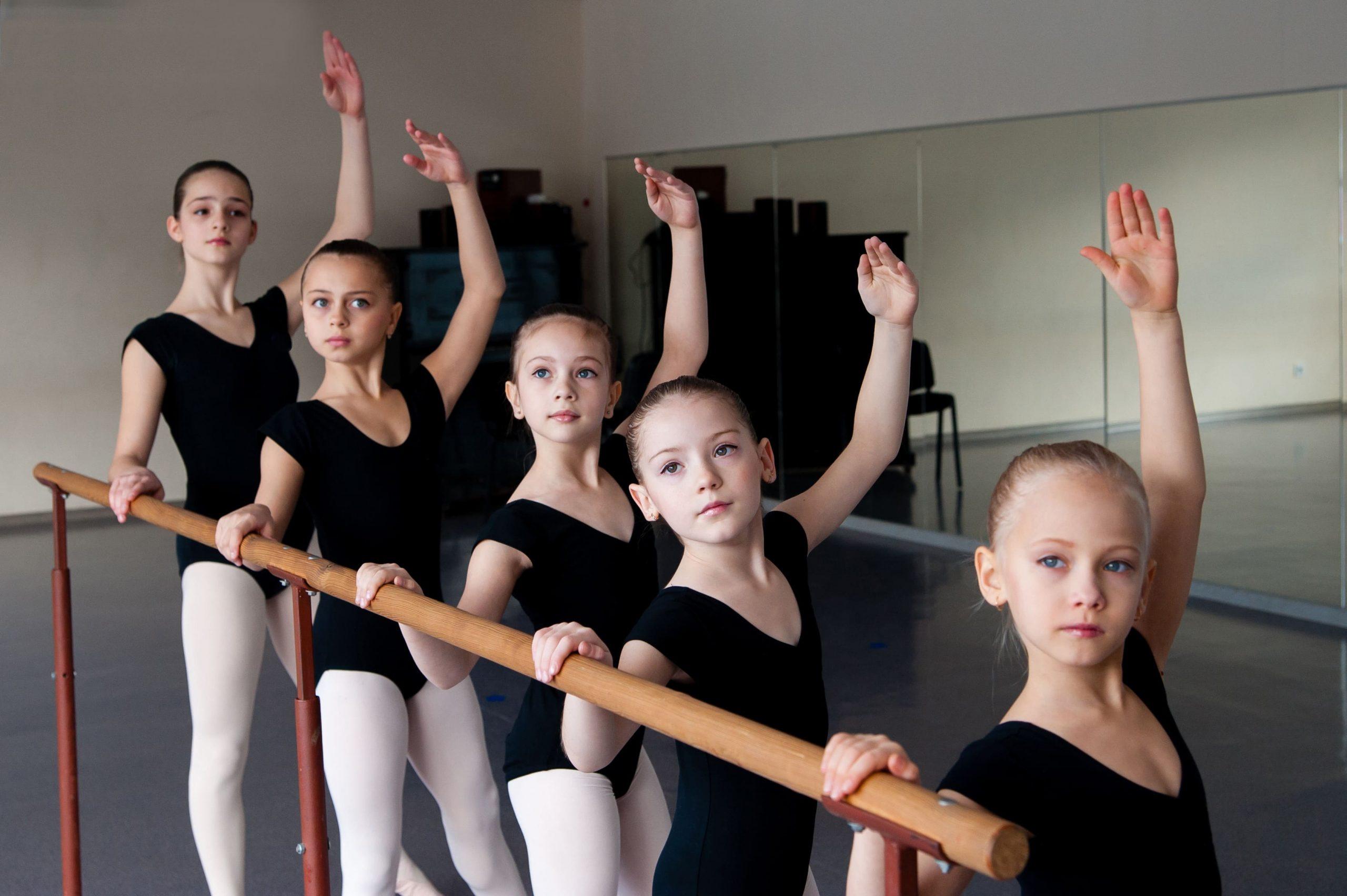 children-ballet-dance-class